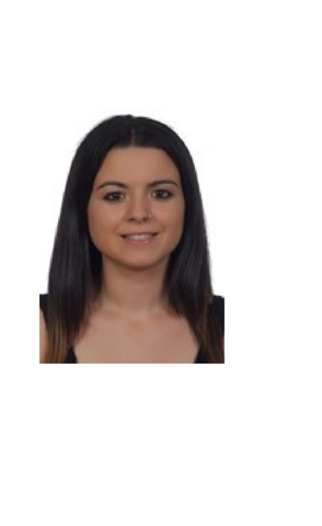 Contacto chicas 20 euros cordoba [PUNIQRANDLINE-(au-dating-names.txt) 68