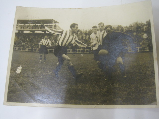 Athletic Club - Real Union De Irun