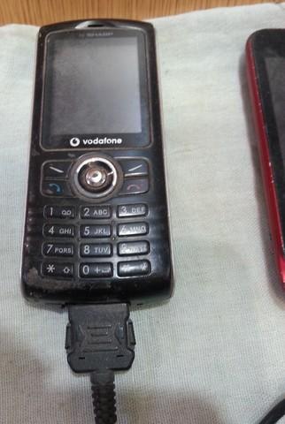 986c4e06de4 COM - Sharp vodafone Segunda mano y anuncios clasificados Pag(2)