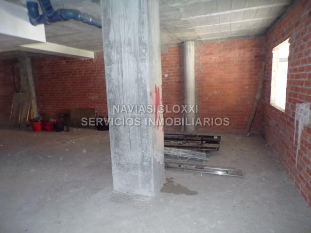 NAVIA - TEIXUGUEIRAS - foto 3