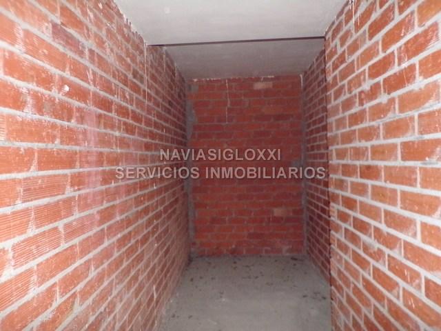 NAVIA - TEIXUGUEIRAS - foto 8