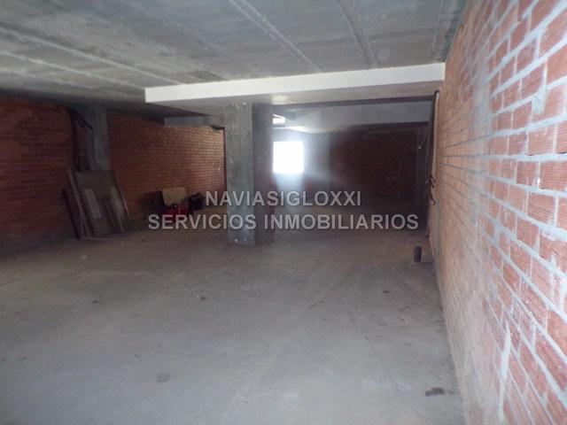 NAVIA - TEIXUGUEIRAS - foto 4