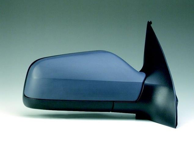 98=/>04 Imprimado Copiloto Derecha Carcasa espejo retrovisor Opel Astra G