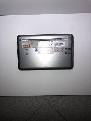 HP MINI 2133 - foto 6