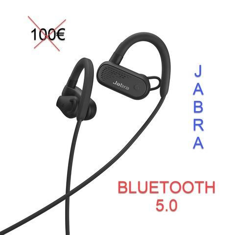 8aef68f1183 COM - Auriculares bluetooth deporte Segunda mano y anuncios clasificados