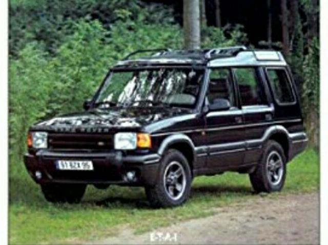 Original hecktürscharnier Fiat Ducato 06 /> abajo atrás 270 izquierda derecha = 53385949