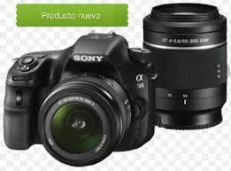 CAMARA DE FOTOS - foto 7