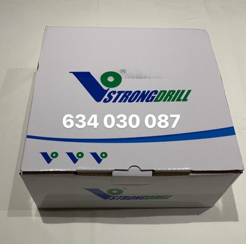 MICROMOTOR STRONG DRILL 50000 INDUCCION - foto 6