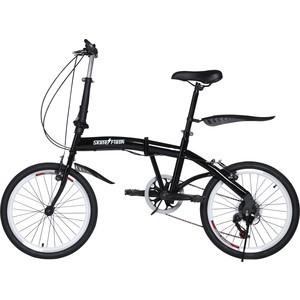1788e0cdb50 MIL ANUNCIOS.COM - Bolsa bicicleta plegable Segunda mano y anuncios ...