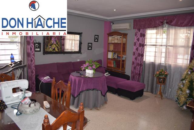 LA CORCHERA - foto 1