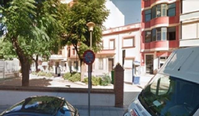 ALMENDRALEJO - foto 1