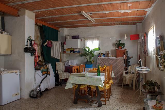 LOS BALCONES - foto 2