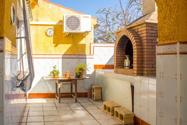 LOS BALCONES - foto 6