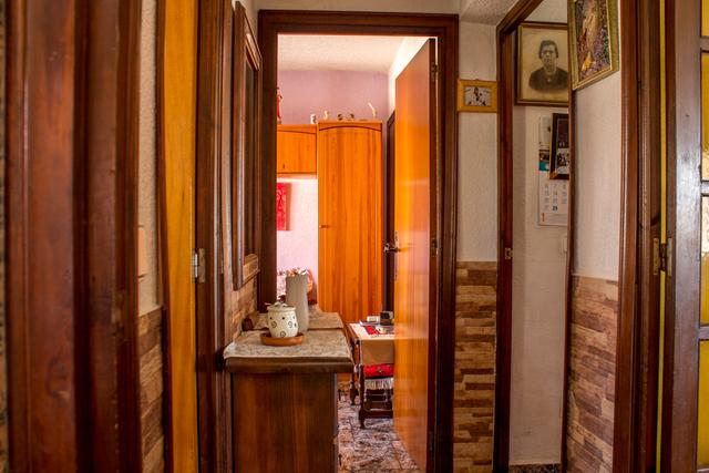 LOS BALCONES - foto 7