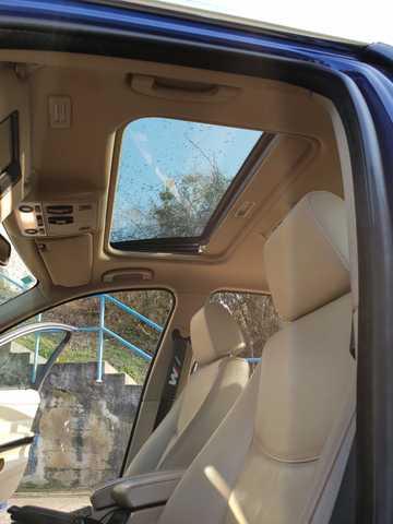 BMW - 335D E90 4 PUERTAS