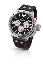 Reloj TW Steel XXL Cronograph Hombre TW102