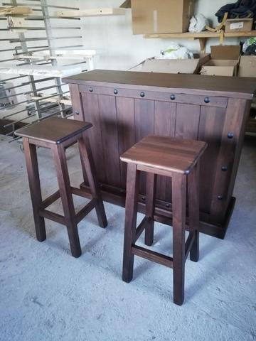 Mil Anuncios Com Muebles De Cocina En Guadalajara Venta
