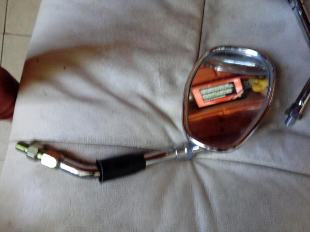 pequeñas de sujeción cinturones de 18mm x 80cm zurrgurte portabicicletas correas de fijación 8 St