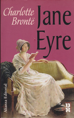 MIL ANUNCIOS.COM - Jane Eyre Charlotte Bronte