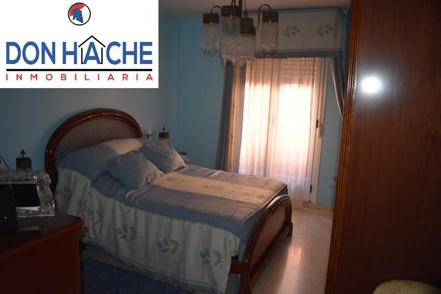 LA CORCHERA - foto 2