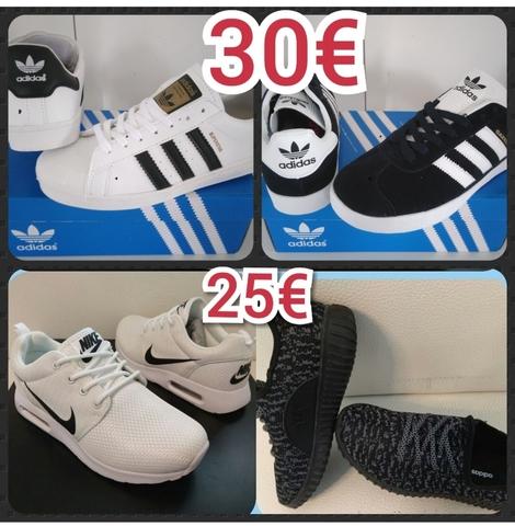 Adidas Superstar Anuncios Mano com Segunda Y Anuncios Mil 0Pnk8wO