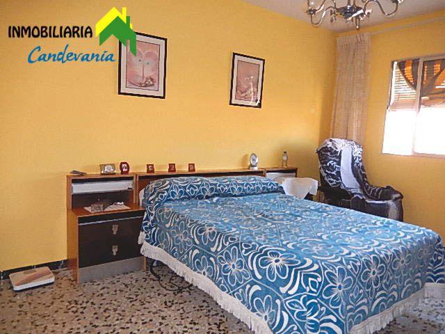GURREA DE GÁLLEGO - foto 6