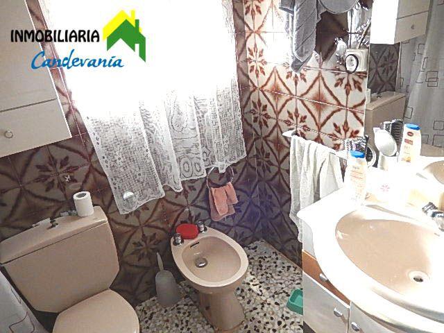 GURREA DE GÁLLEGO - foto 8