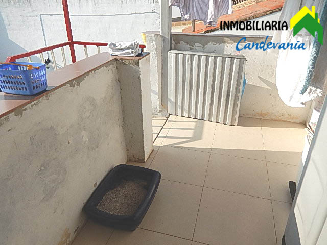 GURREA DE GÁLLEGO - foto 9