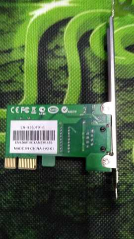 82801DBM PCI MODEM DOWNLOAD DRIVERS