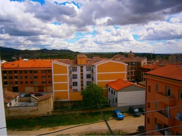 EXTERIOR REFORMADO - foto 6