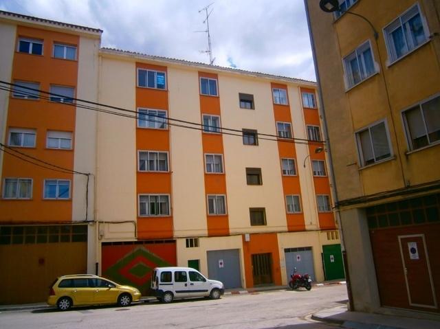 EXTERIOR REFORMADO - foto 7