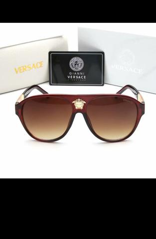 Sol Versace Gafas Segunda Anuncios Mano Mil Anuncios com Y QrtsdCh
