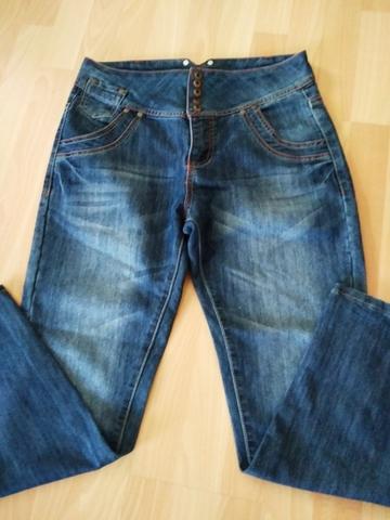 Mano Mil Pantalones com Segunda Anuncios Y Cagados Anuncios 3LSc4A5qjR