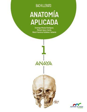 Anatomia Del Miedo Jose Antonio Marina Pdf