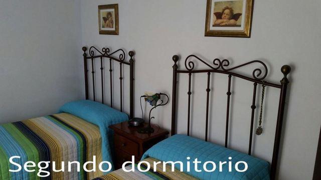 BONITO APARTAMENTO CON 4 DORMITORIOS - foto 7