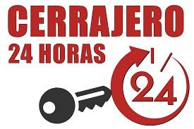 SERVICIOS DE URGENCIA CERRAJERO BARATO - foto 1