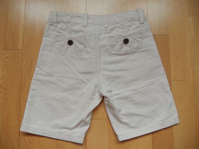 Mil Anuncios Com Pantalon Corto Bermuda Nino 4 5 Anos