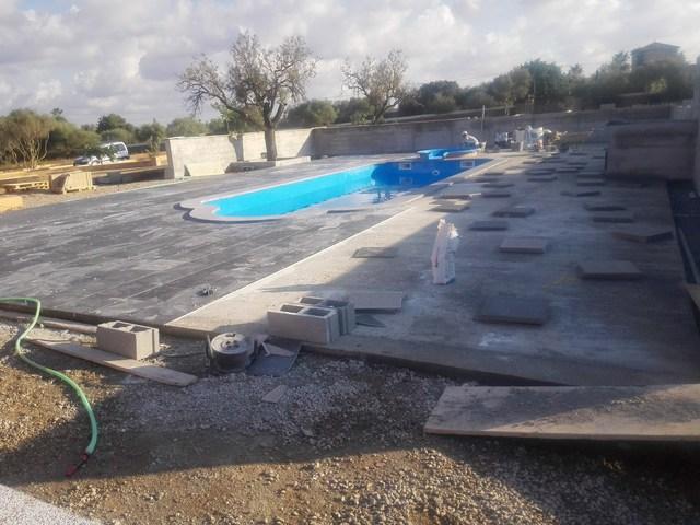 CONSTRUCCIONE Y REFORMAS SANTANYI - foto 1