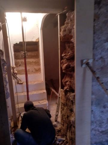 CONSTRUCCIONE Y REFORMAS SANTANYI - foto 2