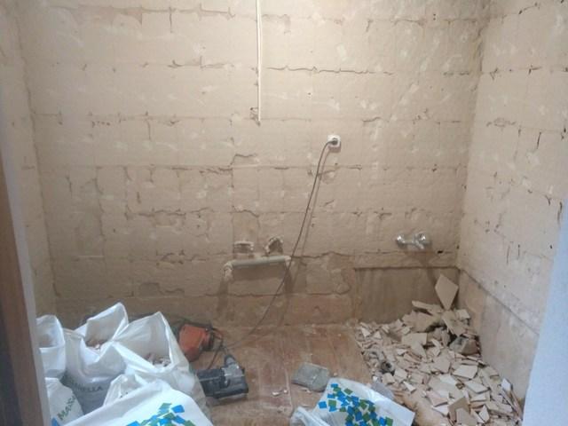 CONSTRUCCIONE Y REFORMAS SANTANYI - foto 3