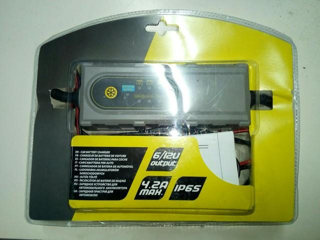 Mano com Mil Anuncios Y Anuncios Baterias Segunda Coche Cargador 08XknOwP