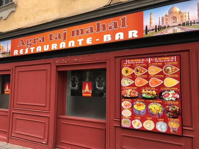 Bailoterapia para bajar de peso merengue restaurant