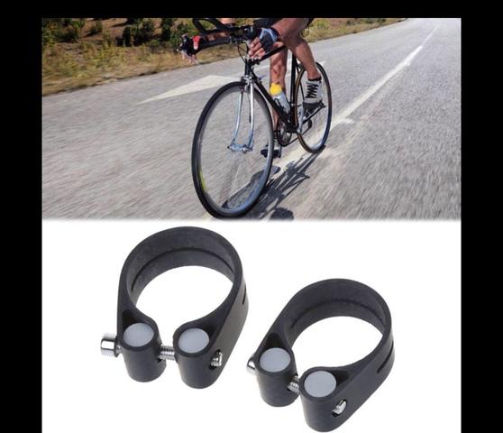 Accesorio Para Sillín De Bicicleta