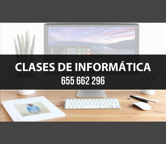 CLASES DE MAC A DOMICILIO - foto 1