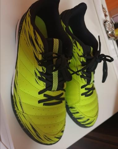 eb42a2da COM - Zapatos de futbol Segunda mano y anuncios clasificados Pag(4)