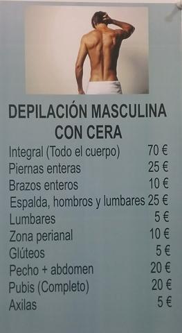 Cera Masculina Al0177a9 Alcaldiadeapopa Com