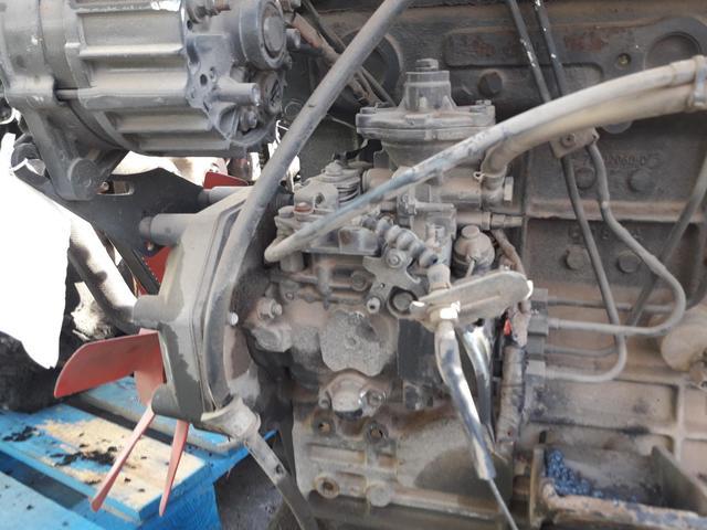 Simca 900 Simca 1000 Taque motor empujador valvulas nuevo