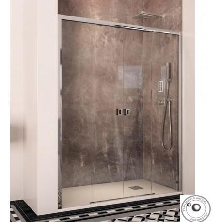 MIL ANUNCIOS.COM - Mamparas de cuarto de baÑo y ducha