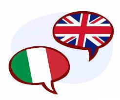 TRADUCCIONES ITALIANO E INGLÉS - foto 1