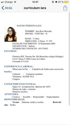 Pasion contacto mujeres vendrell [PUNIQRANDLINE-(au-dating-names.txt) 52